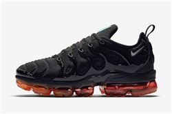 Size 7-13 Men Nike Air VaporMax Plus Running Shoes 303