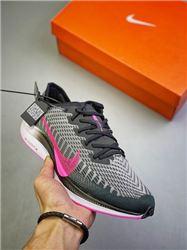 Women Nike Zoom Pegasus Turbo 2 CR Sneakers AAAA 218