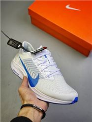Men Nike Zoom Pegasus Turbo 2 CR Running Shoes AAAA 269