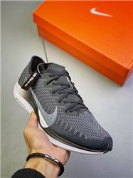 Men Nike Zoom Pegasus Turbo 2 CR Running Shoes AAAA 270
