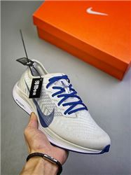 Men Nike Zoom Pegasus Turbo 2 CR Running Shoes AAAA 273
