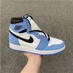 Women Air Jordan 1 Retro Sneakers AAAAA 770