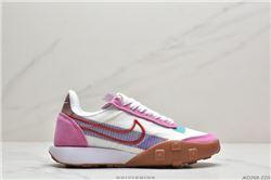 Women Nike Sneakers AAA 370