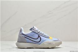 Women Nike Sneakers AAA 371