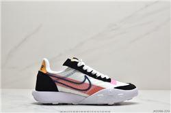 Women Nike Sneakers AAA 373