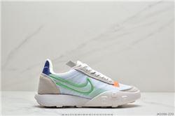 Women Nike Sneakers AAA 375