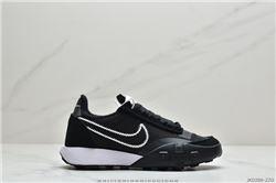 Women Nike Sneakers AAA 377