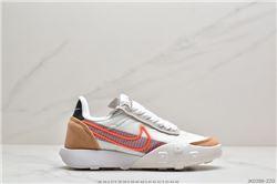Women Nike Sneakers AAA 378