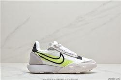 Women Nike Sneakers AAA 379