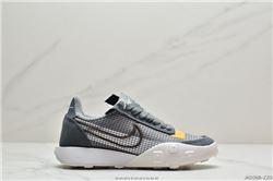 Men Nike Running Shoes AAA 512