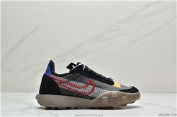 Men Nike Running Shoes AAA 513