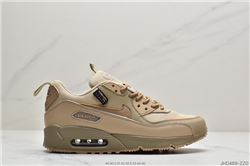 Men Nike Air Max 90 Running Shoe AAA 441