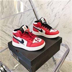 Kids Air Jordan I Kobe Sneakers 335