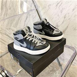 Kids Air Jordan I Kobe Sneakers 336