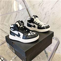 Kids Air Jordan I Kobe Sneakers 337