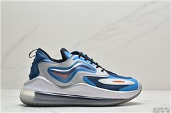 Men Nike Air Max 720 Running Shoes AAA 502