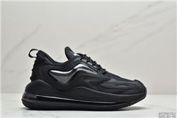 Men Nike Air Max 720 Running Shoes AAA 504