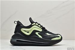 Men Nike Air Max 720 Running Shoes AAA 506