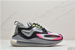 Men Nike Air Max 720 Running Shoes AAA 507