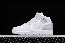 Women Air Jordan 1 Retro Sneakers AAAAA 779