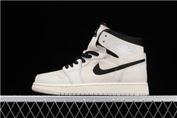 Women Air Jordan 1 Retro Sneakers AAAAA 780