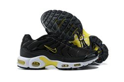 Men Nike Air Max Plus TN Running Shoes 494