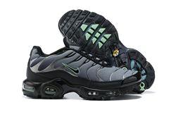 Men Nike Air Max Plus TN Running Shoes 495