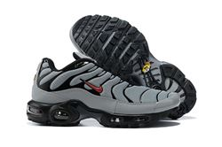 Men Nike Air Max Plus TN Running Shoes 496
