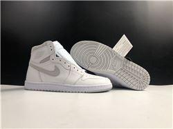 Men Air Jordan I Retro Basketball Shoes AAAAAA 1083