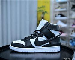 Women Air Jordan 1 Retro Sneakers AAAA 785