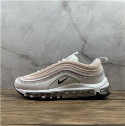 Women Nike Air Max 97 Sneakers AAAA 456