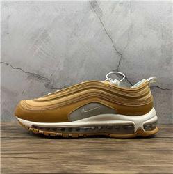 Men Nike Air Max 97 Running Shoes AAAA 594