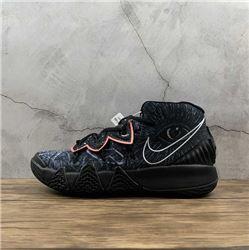 Men Nike Kyrie 5 Basketball Shoes AAAAA 656