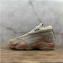 Women Air Jordan XIV Retro Sneakers AAAAAA 220