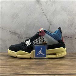 Men Air Jordan IV Retro Basketball Shoes AAAAA 619