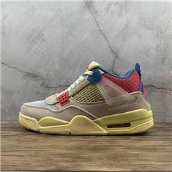 Men Air Jordan IV Retro Basketball Shoes AAAAA 620