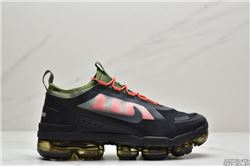 Men Nike Air VaporMax 2019 Running Shoes AAA 340