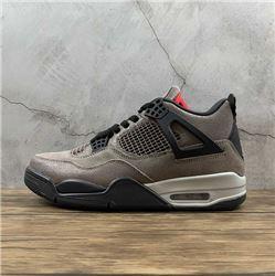 Men Air Jordan IV Retro Basketball Shoes AAAAA 622