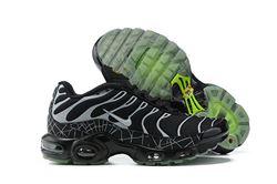 Men Nike Air Max Plus TN Running Shoes 497