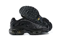 Men Nike Air Max Plus TN Running Shoes 498