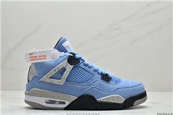 Men Air Jordan IV Retro Basketball Shoes AAAAAA 624