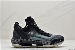 Men Air Jordan XXXIV Basketball Shoes AAAA 284