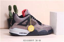 Women Air Jordan IV Retro Sneaker AAAA 366