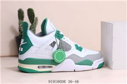 Women Air Jordan IV Retro Sneaker 367