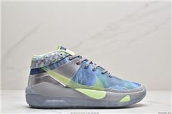 Men Nike Zoom KD 13 EP Basketball Shoe AAAA 5...