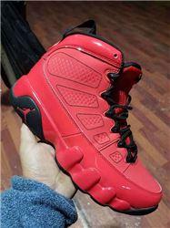 Men Basketball Shoes Air Jordan IX Retro 270
