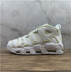 Women Air More Uptempo Nike Sneakers AAAA 266