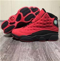 Men Air Jordan XIII Basketball Shoes 428