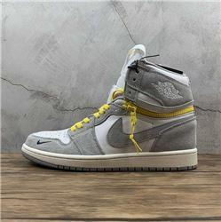 Women Air Jordan 1 Retro Sneakers AAAAAA 799