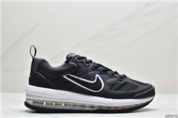 Men Nike Air Max Genome Running Shoes AAA 744